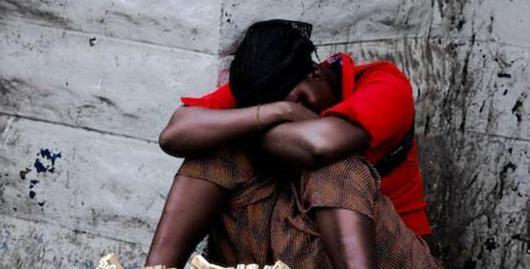 [Audio] L'homosexuel qui sodomisait sa femme