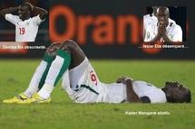 Afrique du Sud-Sénégal : Le match du rétablissement pour les deux équipes?