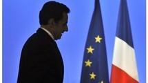 Que signifie l'alternance pour la politique étrangère française ?