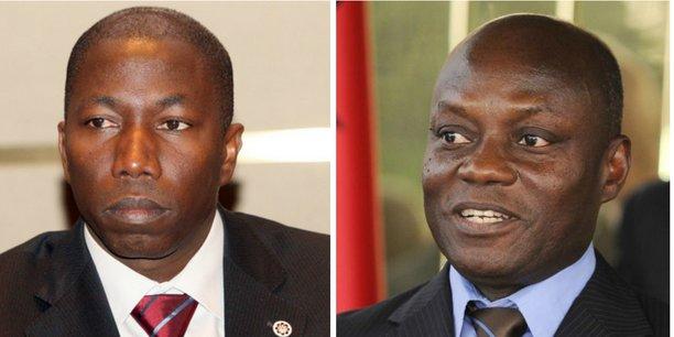 Guinée-Bissau: face à la pression de la Cedeao, le nouveau Premier ministre démissionne