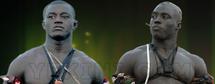 22 avril 2012 Mois de tous les dangers pour Balla Gaye 2 et son frère Sa Thiès
