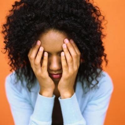 """""""Aidez-moi, Sinon je vais me suicider, je suis victime d'un viol"""""""