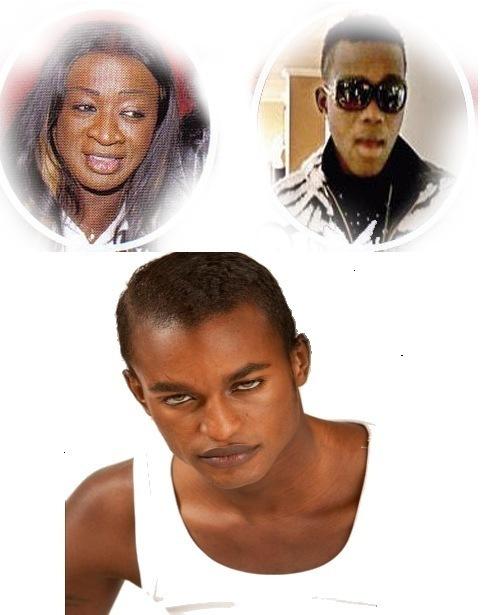 Homosexualité au Sénégal : Maniang Kassé a fait des émules : Pape Mbaye aux Usa, Ousmane Cissé à Banjul, Babacar Ndiaye entre Luxembourg et Paris.