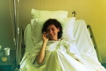 Édith Bouvier attendue en France en fin d'après-midi