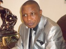 [ ENTRETIEN ] Moussa Dadis Camara : « Je vis bien à Ouaga »