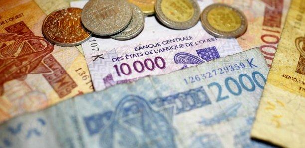 Retrait des réserves de change : Le Ministre béninois des Finances précise