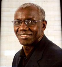 Distinction du titre du Doctorat Honoris Causa : Le professeur Ibrahima Thioub honoré  par l'université de Nantes