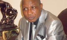 INTERVIEW DADIS CAMARA : « J'ai retrouvé une nouvelle vie au Burkina Faso »