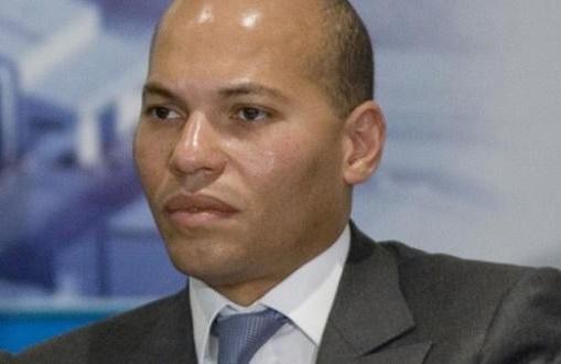 Affaire Karim Wade: Le Comité des Droits de l'Homme de l'Onu sermonne l'Etat du Sénégal