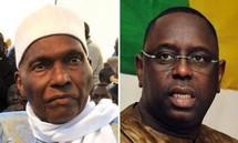 """Un journal algérien décrète : """"Le Sénégal, première démocratie en terre africaine"""""""