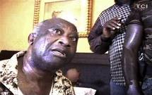 Gbagbo en prison : le quotidien carcéral de l'ex-président ivoirien à la CPI