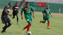 DES CHAMPIONS / TOUR PRELIMINAIRE : Algériens et Ivoiriens assurent