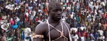 du dimanche Zoss et Mbaye Tine 2 jubilent