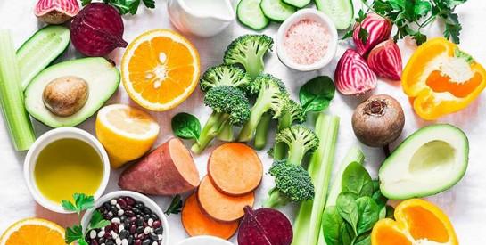 Une alimentation acidifiante peut augmenter le risque d'hypertension