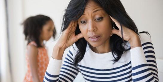 Discipliner un enfant têtu: Voici 3 manières à y arriver