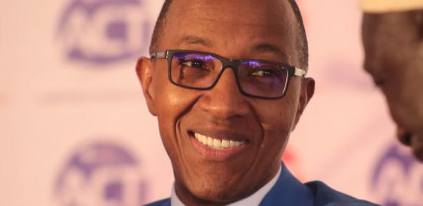 Abdoul Mbaye, Act: « Macky Sall doit demander pardon à ses adversaires politiques martyrisés... »