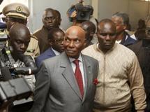 Pourquoi Abdoulaye Wade doit partir
