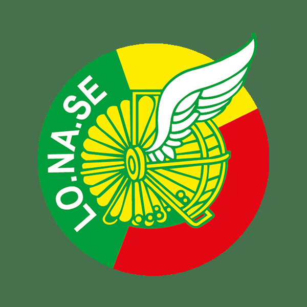 Escroquerie à la Lonase: 2 millions proposés à un parieur qui a remporté un gain de 27 millions