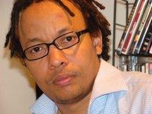 La colère Noire du journaliste Souleymane Jules Diop contre cheikh Bethio Thione (Audio)