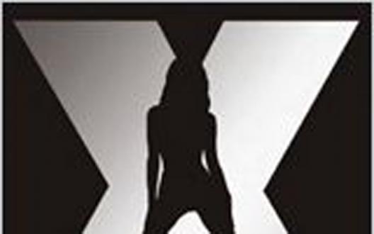 Casting pornographique à Dakar: Des dizaines de filles photographiées toutes nues