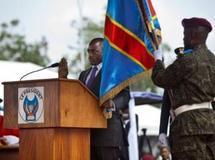 RDC: un proche de Mobutu assure l'intérim à la tête du gouvernement