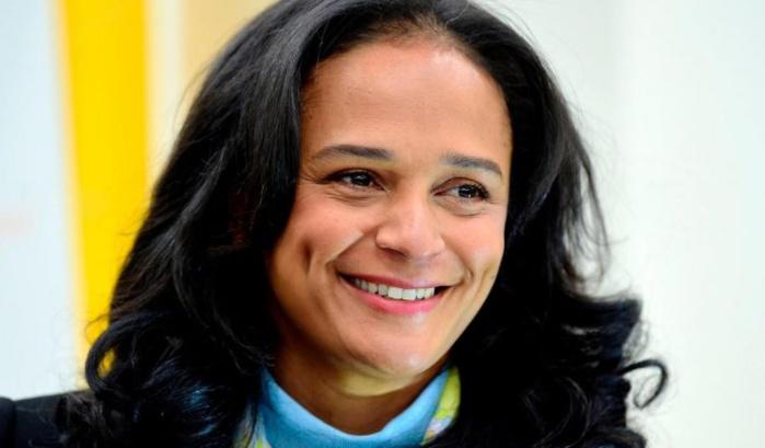 Women power: Découvrez les femmes noires milliardaires au monde