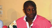 EQUIPE NATIONALE : Amara Traoré contre-attaque