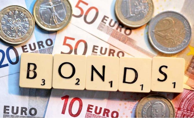 Le Sénégal ne va pas lever des eurobonds en 2020