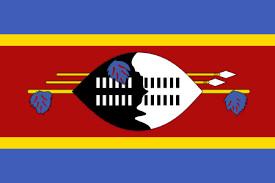 Eswatini le Nouveau Nom du Swaziland