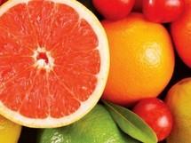 Le pamplemousse, un fruit aux mille vertus Plurielles