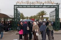 Tunisie : le ministre de l'Enseignement désavoue le doyen de La Manouba au sujet du port du niqab
