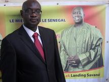 Quel régime politique pour le Sénégal?