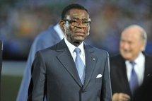 Le Prix Obiang Nguema enfin adopté par l'UNESCO