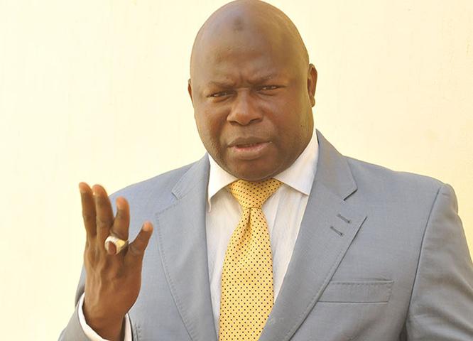 Bougazelli démissionne de son poste de député
