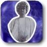 Cheikh Mouhamadou Moustapha [Premier Calife de Cheikh Ahmadou Bamba (1885-1945)]