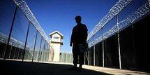 La prison de Bagram transférée aux Afghans d'ici six mois