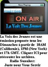 Élection présidentielle - La Campagne du deuxième Tour du 25 Mars 2012 - Quelles sont les chances pour Macky Sall et Abdoulaye Wade - Quel est le rôle des confréries religieuses dans tout cela ?