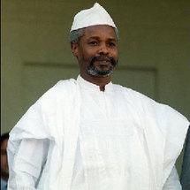 Pays-Bas: l'affaire Habré devant la CIJ à La Haye