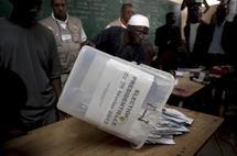Y a-t-il eu  un vote ethnique lors du scrutin du 26 février ?
