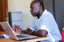 Regard sur Diambars - Salam Lam : « Les gamins ont bien grandi »