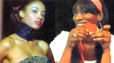 Amina Ndiaye accuse Adja Diallo d'avoir saoulé et abusé de son mec