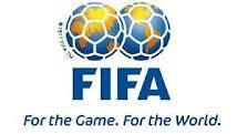 Gambie : La FIFA met en garde