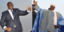 Suivre ma raison ou mon cœur : Voter Macky SALL ou Abdoulaye Wade