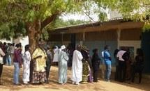 Lettre ouverte d'un mort au peuple sénégalais à la veille du deuxième tour de l'élection présidentielle