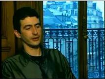 Jacques Mesrine - L'Indomptable - Part 2/3