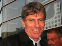 Philippe Doucet : ''Amara a raison, il n'y a pas eu de contrat''