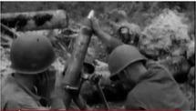 Documentaire - Histoire de guerre