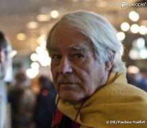 Alain Derobe : Mort du pionner de la 3D au cinéma