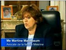 Jacques Mesrine - L'Indomptable - Part 3/3