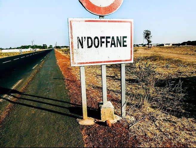 Mairie de Ndoffane: 7 conseillers municipaux exclus pour absentéisme